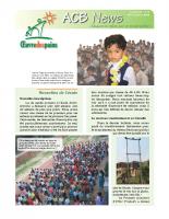 ACB-News-12-FR-web