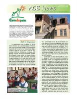 ACB-News-13-FR-web