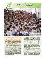 ACB-News-15-FR-web