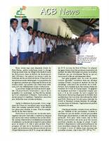 ACB-News-16-FR-web