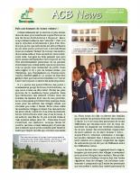ACB-News-17-FR-web