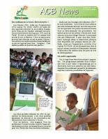 ACB-News-18-FR-web