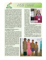 ACB-News-19-FR-web