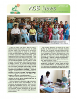 ACB-News-20-FR-web