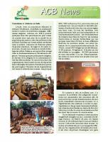 ACB-News-21-FR-web