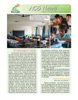ACB-News-23-FR-web