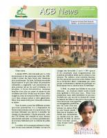 ACB-News-25-FR-web