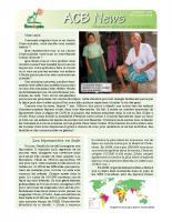 ACB-News-27-FR-web