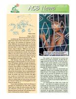 ACB-News-29-FR-web