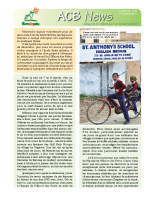 ACB-News-30-FR-web