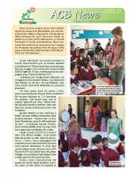 ACB-News-32-FR-web