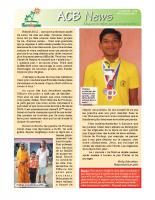ACB-News-33-FR-web