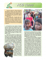ACB-News-36-FR-web