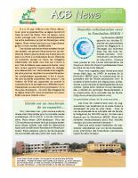 ACB-News-37-FR-web