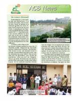 ACB-News-40-FR-web
