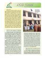 ACB-News-41-FR-web