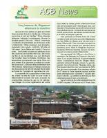 ACB-News-43-FR-web