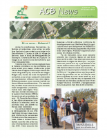 ACB-News-45-FR-web