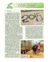 ACB-News-46-FR-web