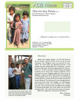 ACB-News-03-FR-web