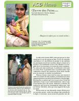 ACB-News-06-FR-web