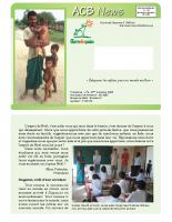 ACB-News-09-FR-web