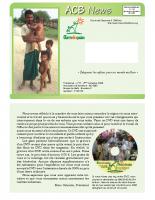ACB-News-11-FR-web