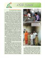 ACB-News-53-FR-web