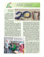 ACB-News-54-FR-web