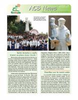 ACB-News-55-FR-web