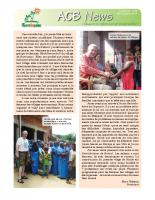 ACB-News-56-FR-web