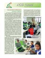 ACB-News-60-FR-web