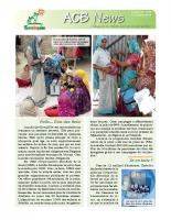 ACB-News-62-FR-web