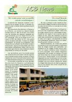 ACB-News-63-FR-web