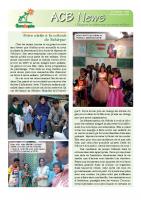 ACB-News-65-FR-web