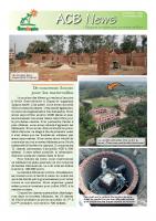 ACB-News-66-FR-web