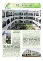 ACB-News-70-FR-web