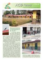 ACB-News-69-FR-web