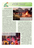 ACB-News-71-FR-web