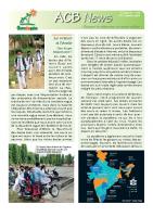 ACB-News-72-FR-web